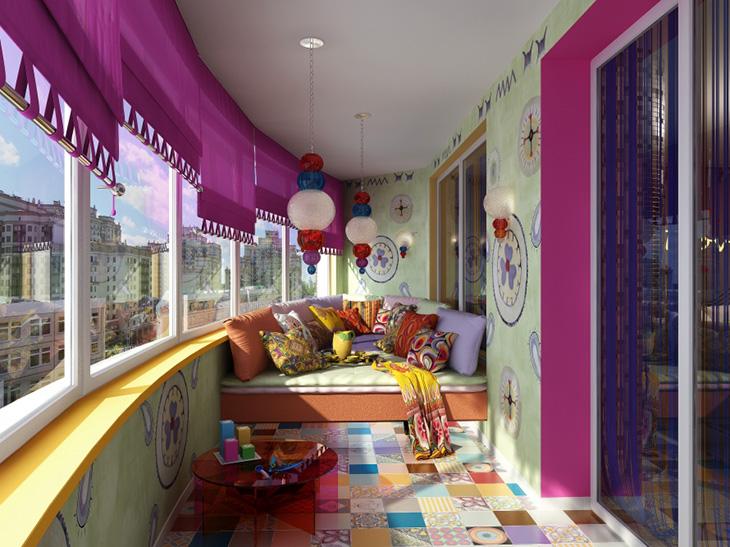 kak-oformit-balkon-vnutri