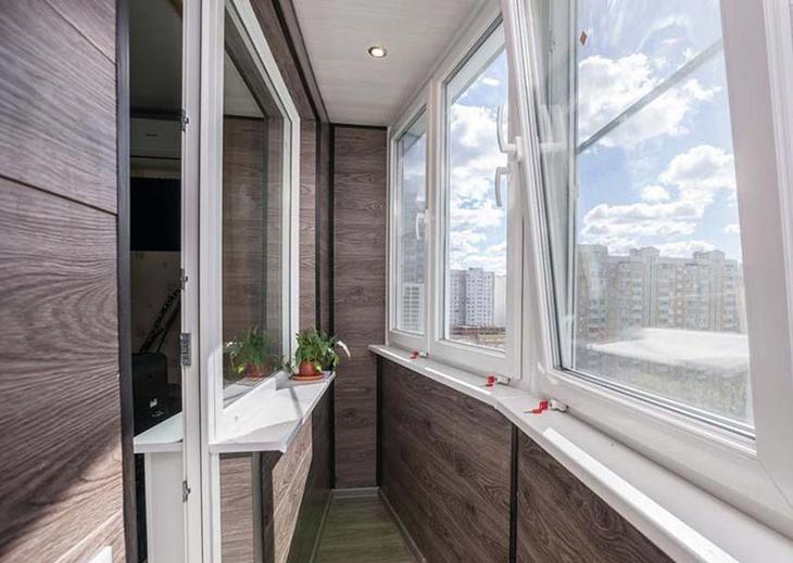 otdelka-balkona-mdf-panelyami