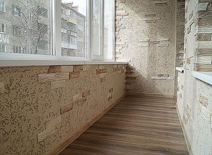 otdelka-balkona