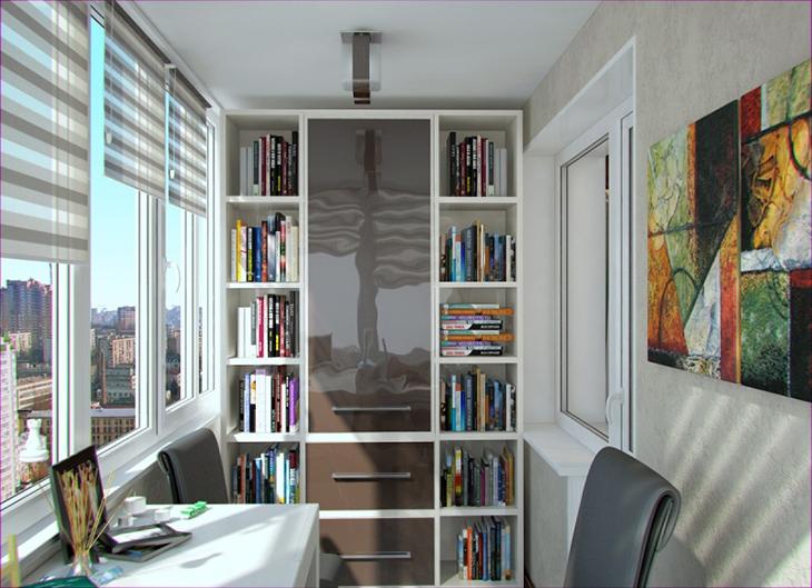 biblioteka-na-balkone