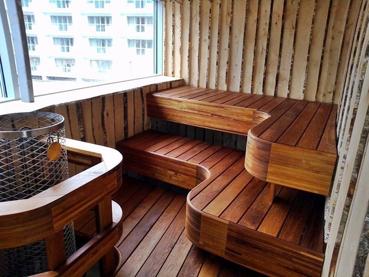 banya-na-balkone