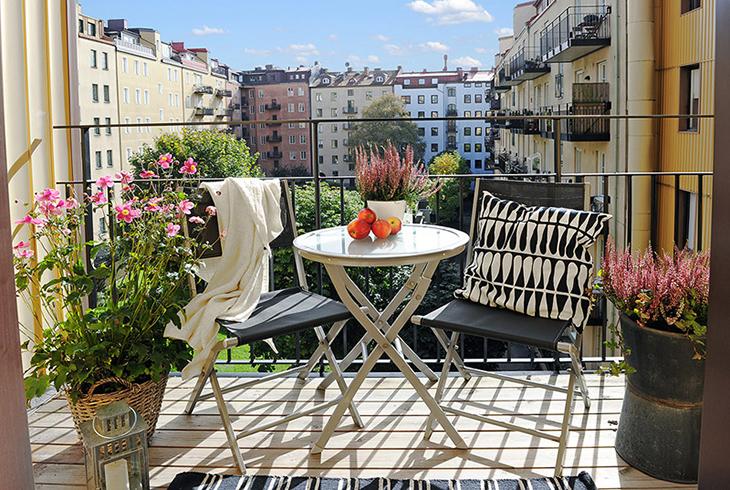 balkon_v_sredizemnomorskom_stile