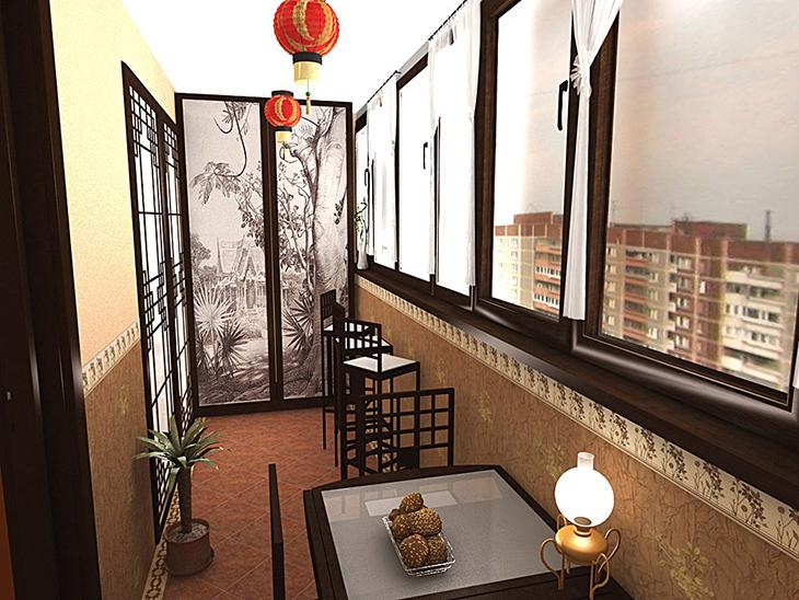 dizayn-balkona-v-yaponskom-stile