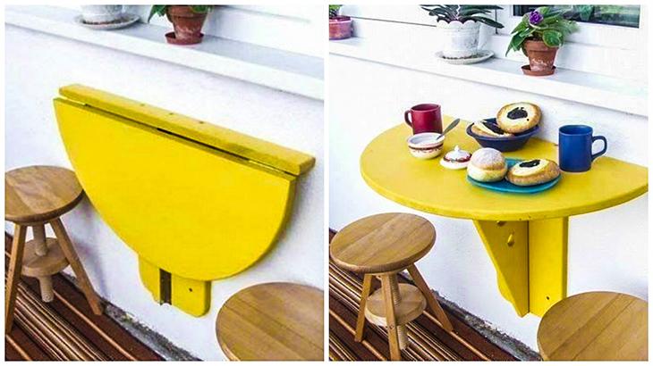otkidnoy-stol-na-balkone