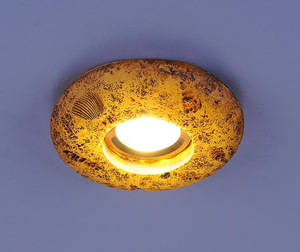 Подключение потолочного светильника со светодиодами