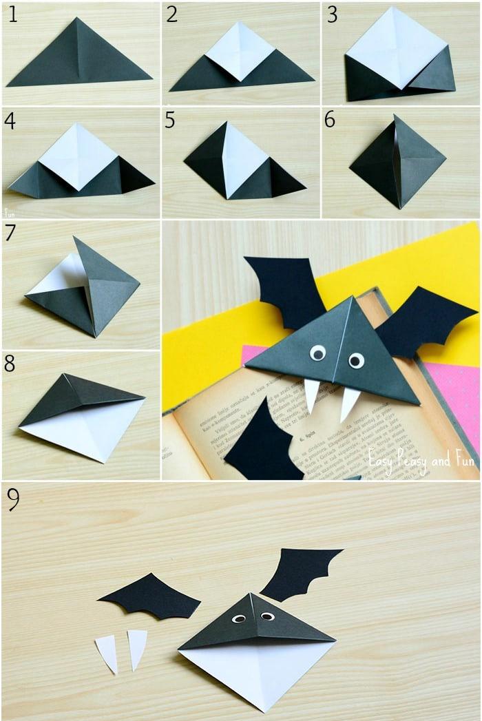 origami-myshka